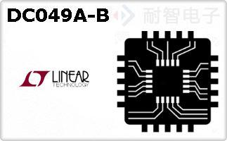 DC049A-B