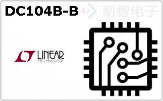 DC104B-B