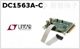 DC1563A-C