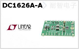 DC1626A-A