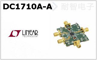 DC1710A-A