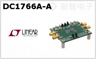 DC1766A-A