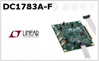DC1783A-F