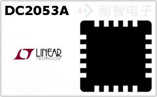 DC2053A的图片