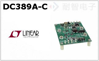 DC389A-C
