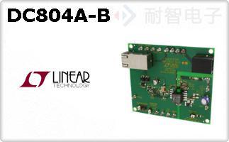 DC804A-B