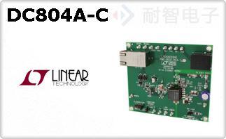 DC804A-C