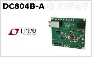 DC804B-A