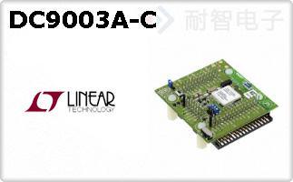 DC9003A-C