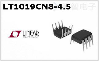LT1019CN8-4.5