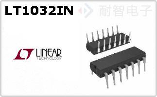 LT1032IN