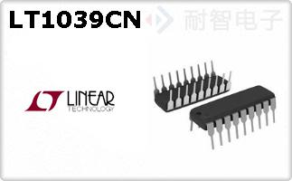 LT1039CN