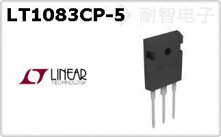 LT1083CP-5