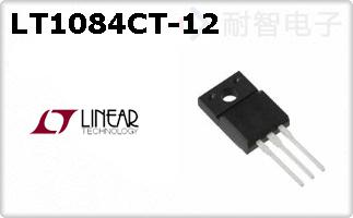 LT1084CT-12