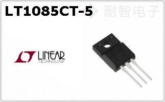 LT1085CT-5