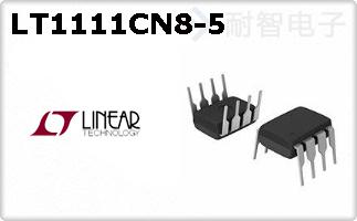 LT1111CN8-5