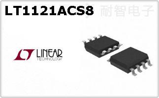LT1121ACS8