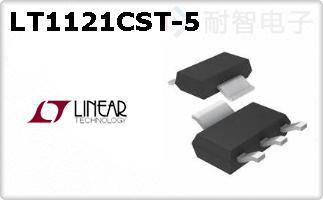 LT1121CST-5