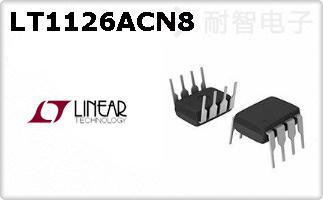 LT1126ACN8