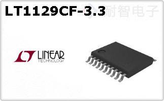 LT1129CF-3.3