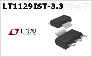 LT1129IST-3.3