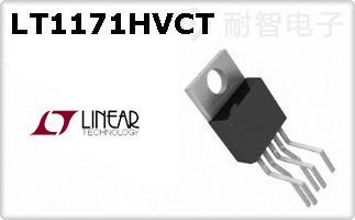 LT1171HVCT的图片