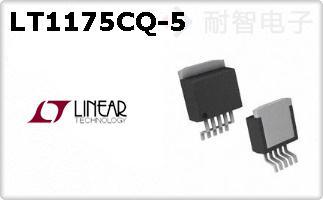 LT1175CQ-5