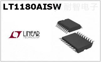 LT1180AISW