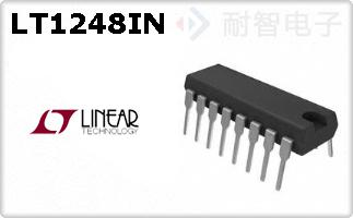 LT1248IN