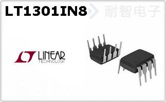 LT1301IN8