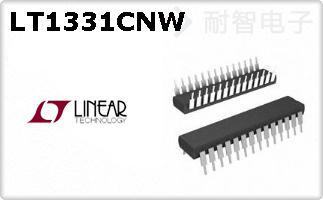 LT1331CNW