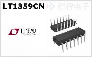 LT1359CN