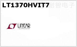 LT1370HVIT7