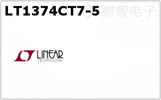 LT1374CT7-5
