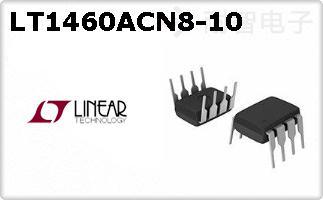 LT1460ACN8-10