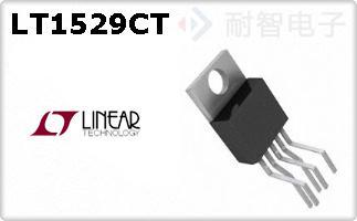 LT1529CT
