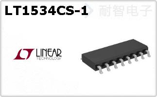 LT1534CS-1