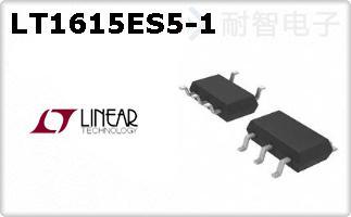 LT1615ES5-1