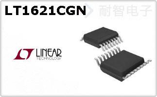 LT1621CGN