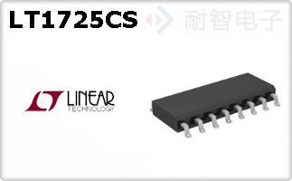 LT1725CS