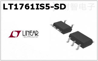 LT1761IS5-SD