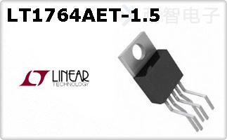 LT1764AET-1.5的图片