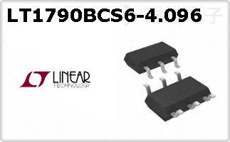 LT1790BCS6-4.096