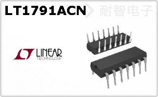 LT1791ACN