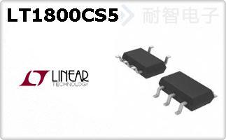 LT1800CS5