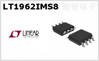 LT1962IMS8