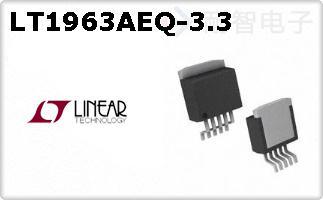 LT1963AEQ-3.3