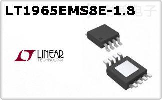 LT1965EMS8E-1.8