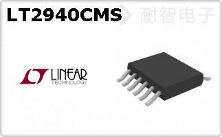 LT2940CMS