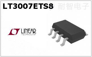 LT3007ETS8